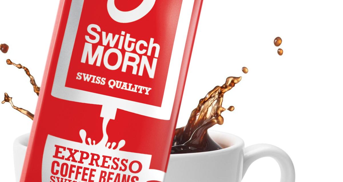 4. SwitchMorn_B