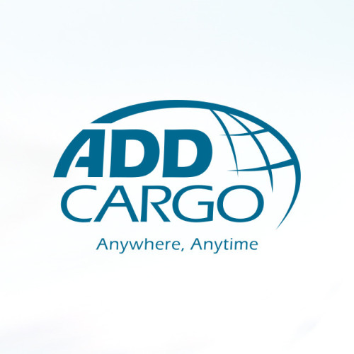 logo-Add-cargo