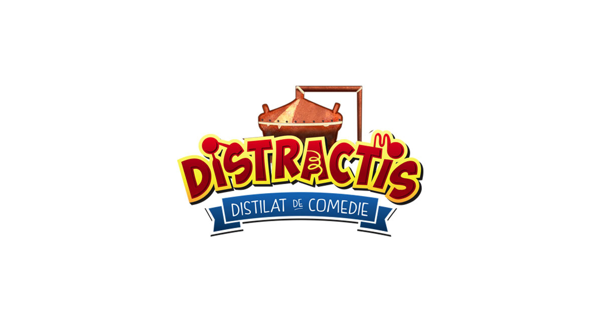 distractis-2
