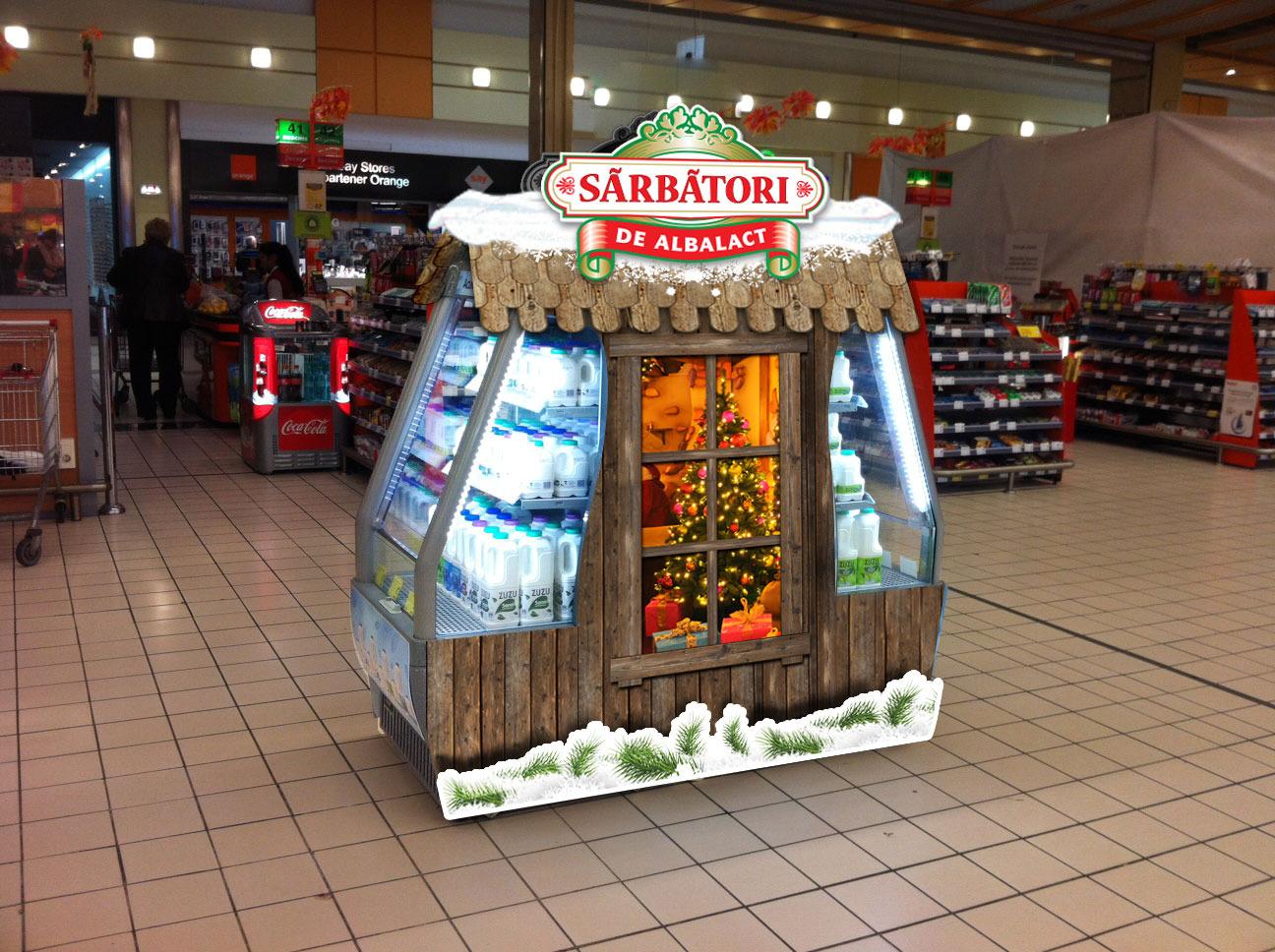 simulare-frigidere-lemn-update