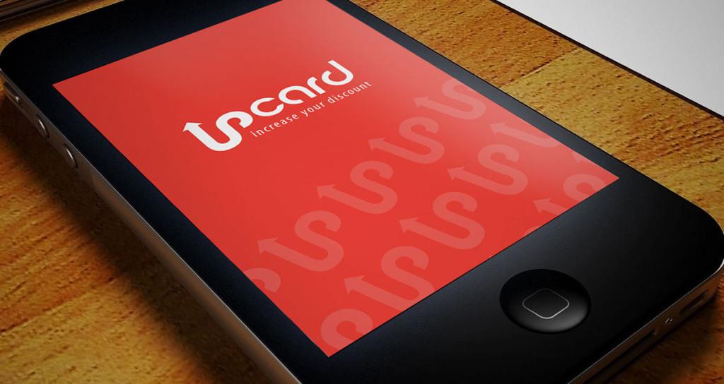upcard34