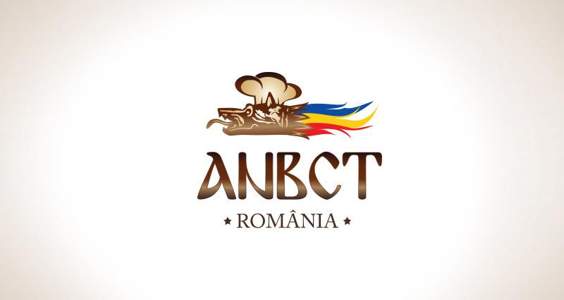 Logo Anbct creat de Dualmin