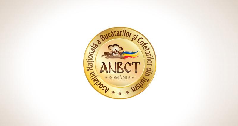 anbct-medalie stilizata Dualmind