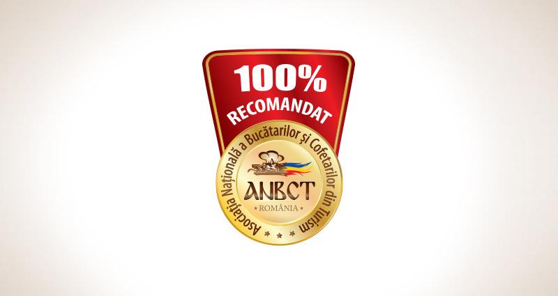 logo anbct redesenat