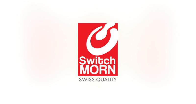 Logo Switchmorn - Dualmind